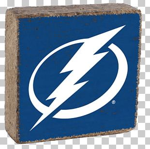 Tampa Bay Lightning National Hockey League New York Islanders New York Rangers Ice Hockey PNG