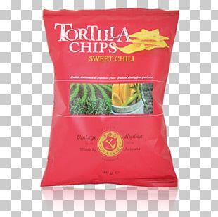 Taralli Snack Food Potato Chip Dried Fruit PNG