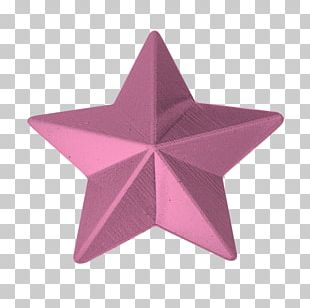 Gold Star Polygons In Art And Culture Merit Badge PNG