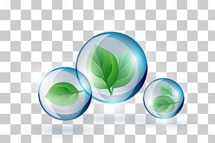 Green Kia Motors PNG