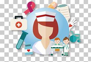 International Nurses Day Nursing Care International Council Of Nurses Health 12 May PNG