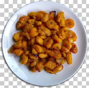 Recipe Vegetarian Cuisine Chef Dish Food PNG