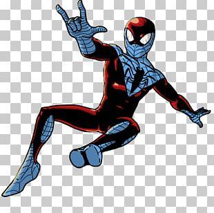 Iron Man Comics Fan Art Cartoon PNG, Clipart, Art, Art