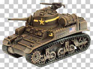 Churchill Tank United States Second World War M3 Stuart Flames Of War PNG
