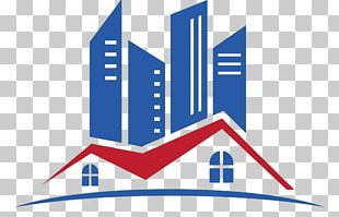 Real Estate Estate Agent Property Management House PNG
