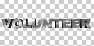 Volunteering Donation Community Service Charitable Organization PNG