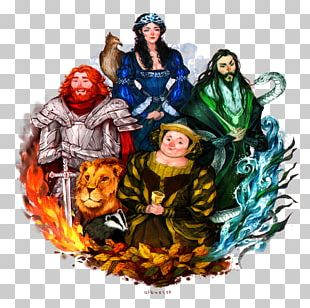 Fictional Universe Of Harry Potter Hermione Granger Hogwarts Harry Potter Fandom PNG
