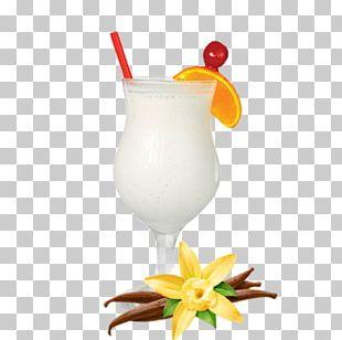 Piña Colada Cocktail Garnish Sex On The Beach Mai Tai PNG