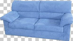 Sofa Bed Couch Mattress Futon PNG