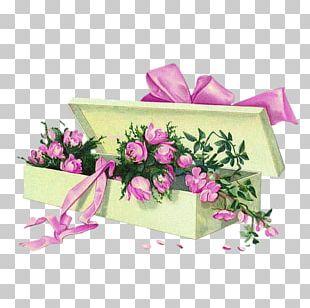 Wedding Invitation Greeting Card Birthday Vintage Clothing Gift PNG