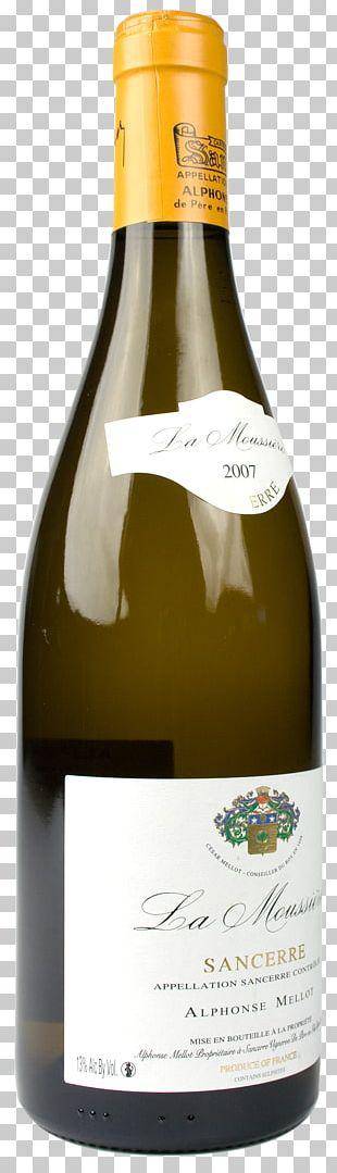 White Wine Corton-Charlemagne AOC Côte De Beaune Burgundy Wine Chablis Wine Region PNG