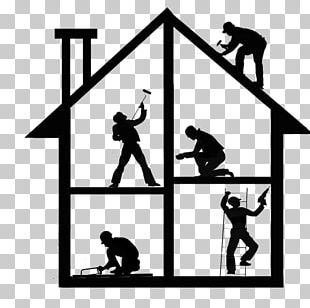Home Repair Home Improvement Victory Builders Inc House PNG