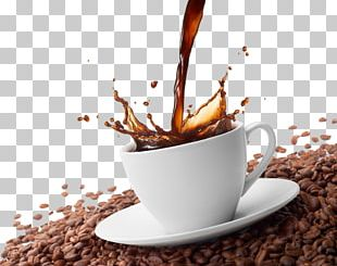 Instant Coffee Tea Drink Coffeemaker PNG
