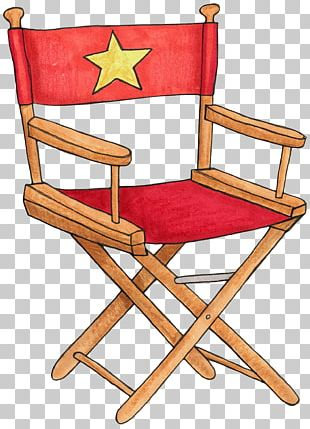 Office Chair Directors Chair Ball Chair Furniture PNG