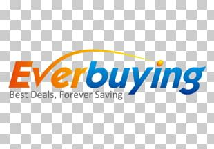 Online Shopping Discounts And Allowances Coupon Drop Shipping PNG
