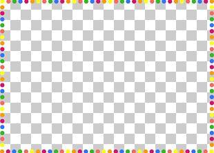 Polka Dot PNG