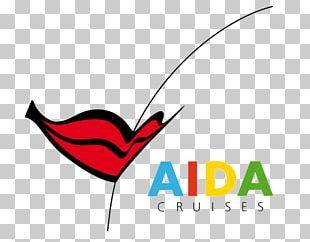 AIDA Cruises Cruise Ship Cruise Line AIDAdiva PNG