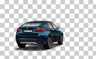Car Luxury Vehicle BMW PNG