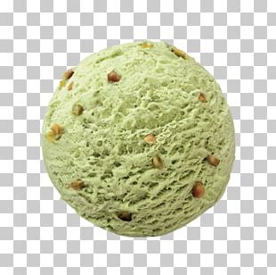 Cheesecake Dessert Sorbet Food Auch PNG
