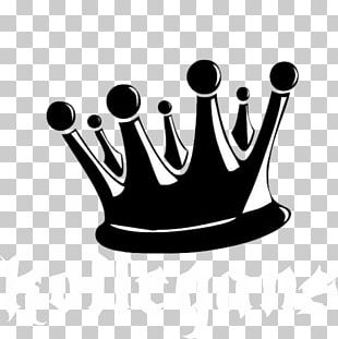 Crown TinyPic Drawing PNG