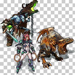 Genetics Mutants: Genetic Gladiators Mutants: Genetic Gladiators Arena PNG