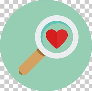 Interpersonal Relationship Love Family Romance Icon PNG