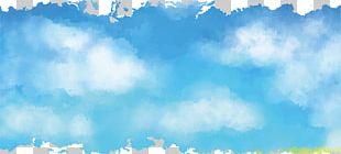 Sky Euclidean Cartoon PNG