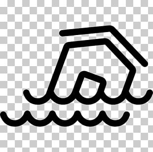 Flood Computer Icons Conflagration PNG
