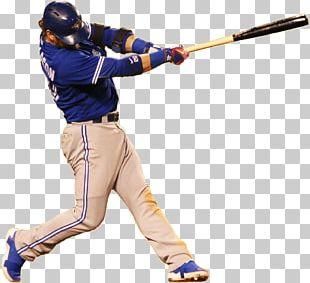 Toronto Blue Jays MLB Oakland Athletics Baseball Bats PNG