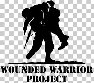 Wounded Warrior Project United States Donation Charitable Organization PNG