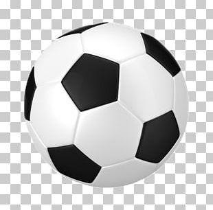 Australian Rules Football Shin Guard Five-a-side Football PNG