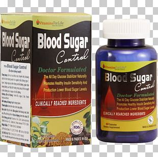 Blood Sugar Diabetes Mellitus Pharmaceutical Drug PNG