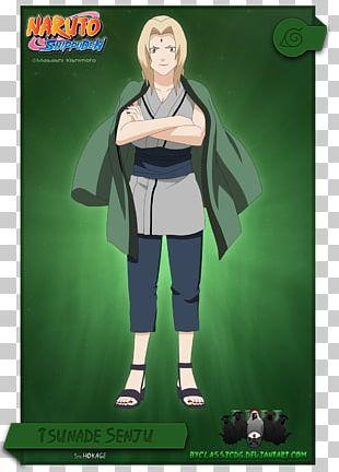 Sasuke Uchiha Naruto Uzumaki Kakashi Hatake Itachi Uchiha Madara Uchiha PNG