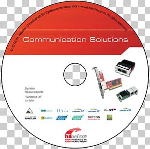 Business Discounts And Allowances Computer Software Information PNG