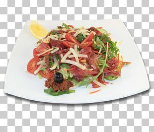 Carpaccio Recipe Vegetarian Cuisine Pizza Vietnamese Cuisine PNG