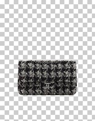 Chanel 2.55 Handbag Luxury Goods Gucci PNG