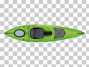 Sea Kayak Canoe Outdoor Recreation Paddle PNG
