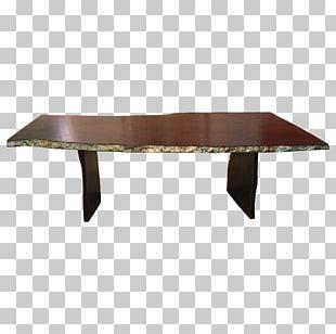 Table Furniture Matbord Chabudai Dining Room PNG