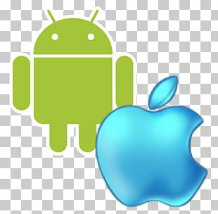 Android Mobile Phones Logo Application Software Mobile App PNG