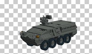 Churchill Tank Armored Car M113 Armored Personnel Carrier Scale Models Motor Vehicle PNG