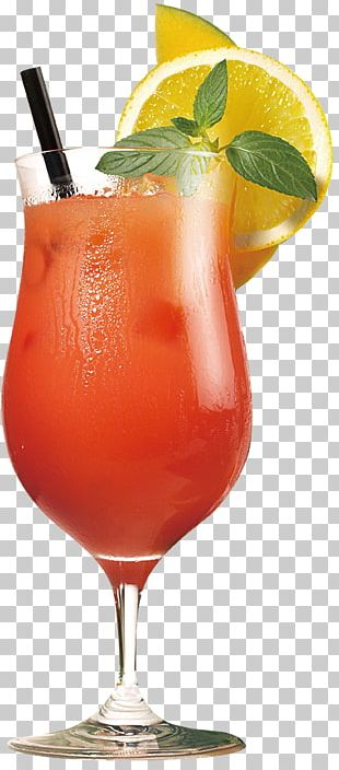 Cocktail Martini Sex On The Beach Juice Bellini PNG