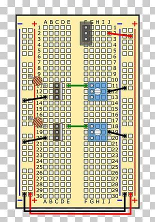 Wiring Diagram Electronic Circuit Electrical Network Electrical Wires & Cable Circuit Diagram PNG