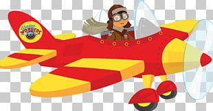 Airplane Amelia Earhart: Aviation Pioneer Lockheed Model 10 Electra PNG