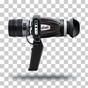 Blackmagic Cinema Camera Digital Bolex Blackmagic Design Electronic Viewfinder PNG