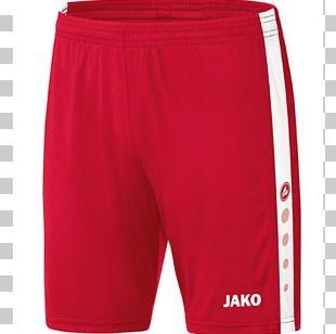 Shorts Swim Briefs Pants Clothing Sportswear PNG