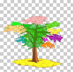 Woody Plant Art Tree Branch PNG