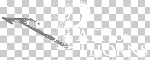 Angle Line Black M Font PNG