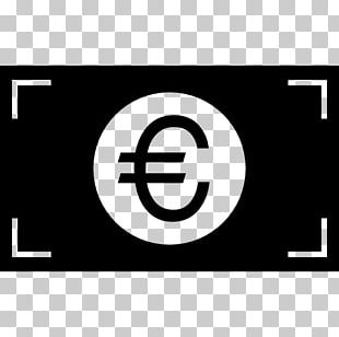 Banknote Euro Money Currency Symbol United States Dollar PNG