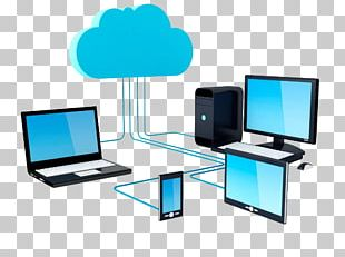 Computer Network Internet PNG