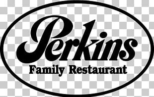 Fast Food Perkins Restaurant And Bakery Logo PNG